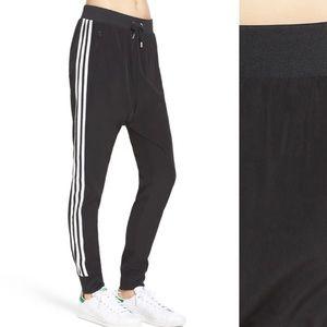 Adidas HAREM PANTS